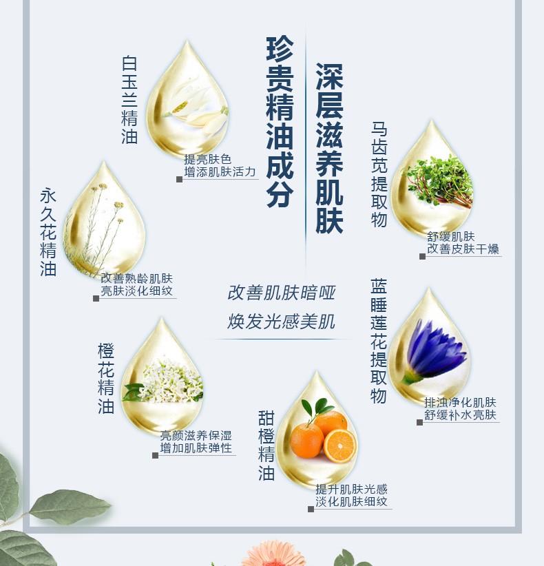 白玉兰系列详情页2-有面膜_06